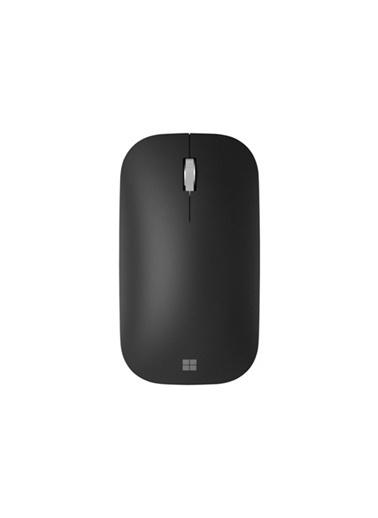Microsoft Ktf-00015 Modern Mobile Mouse Bluetooth Renkli